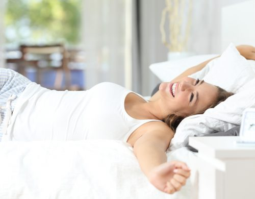Pocket Sprung Mattress Buying Guide