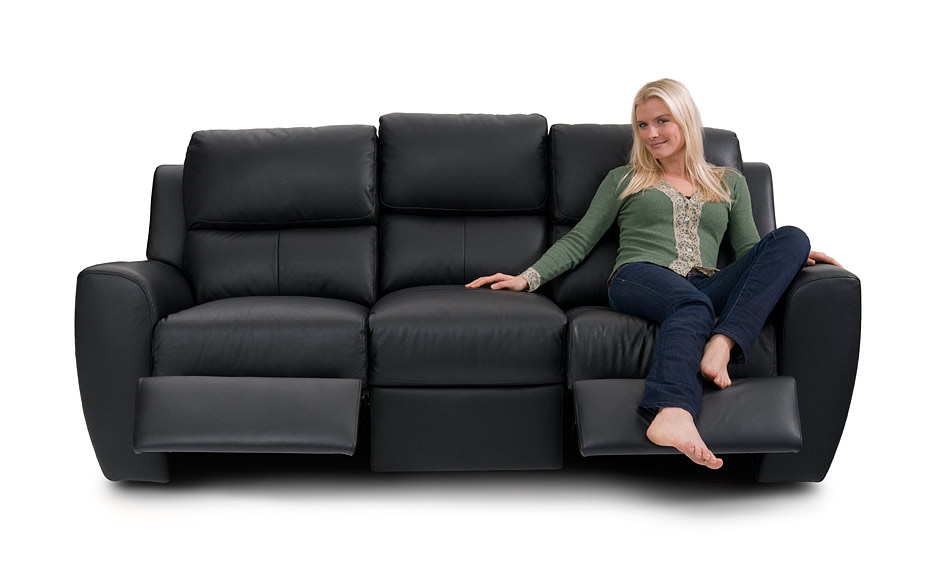 Reclining Sofa Buying Guide