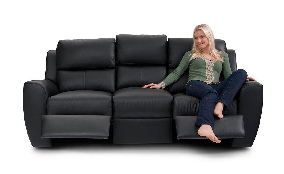 reclining sofa buying guide