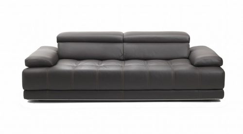 black leather sofa guildford