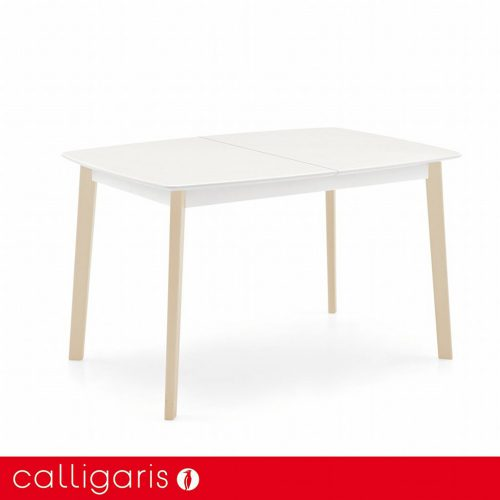 Calligaris extending dining tables