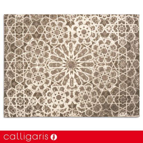 Calligaris arabia rug