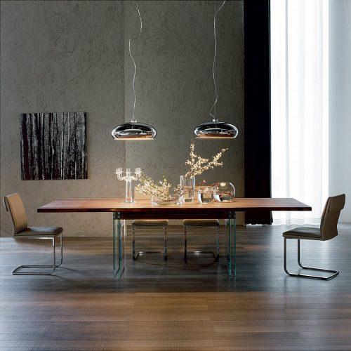 cattelan extending dining tables