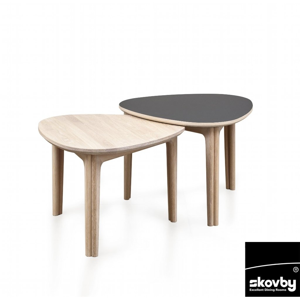 Focus on: Skovby furniture