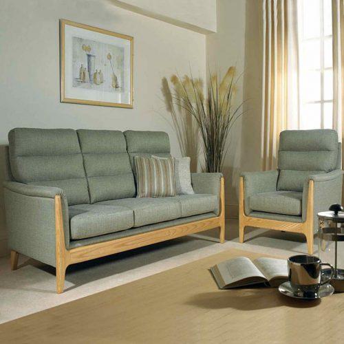 Cintique furniture lydia