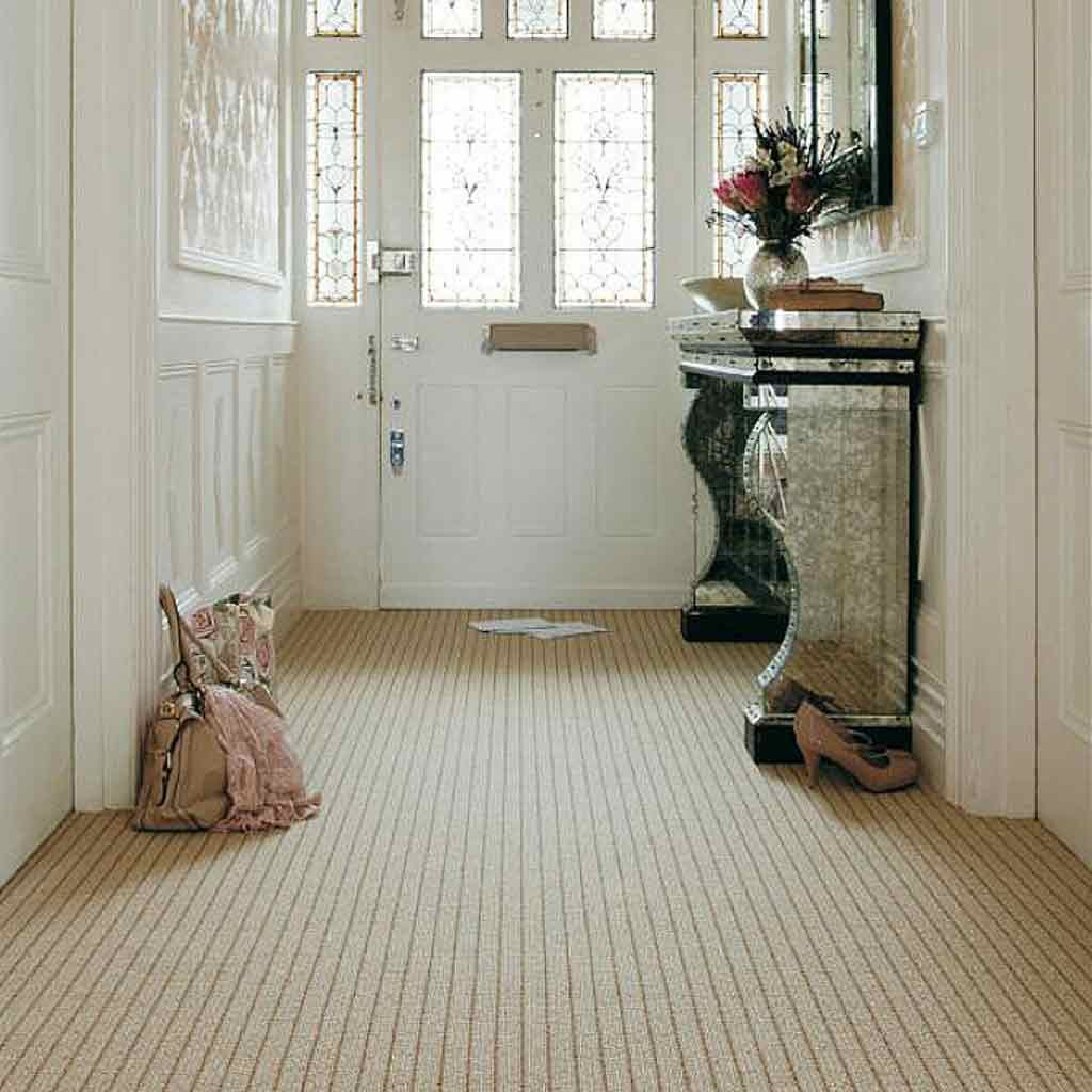 Axminster carpets for every interior style