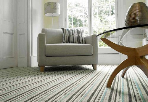 best-carpet-for-your-home