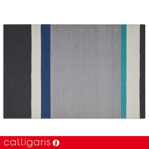 calligaris follower rug