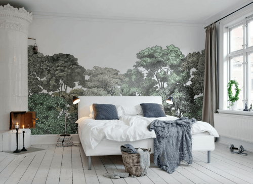 freshome-feature-wall-15[1]