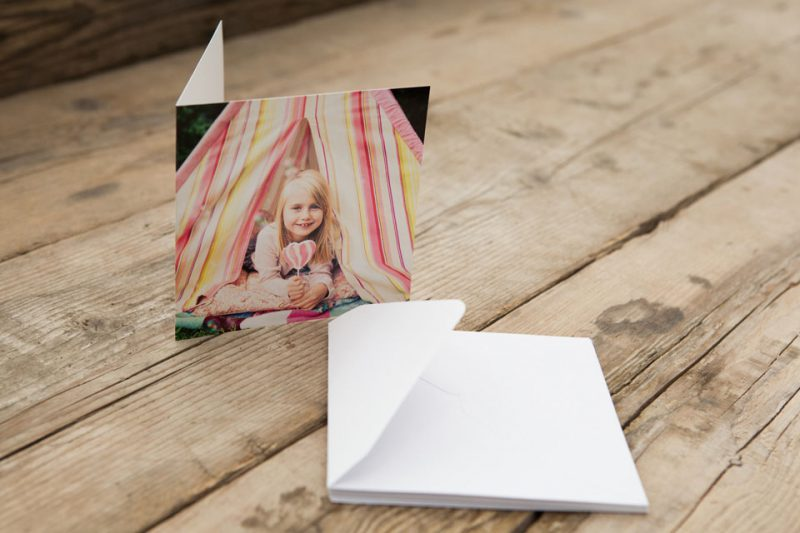 clutter cards
