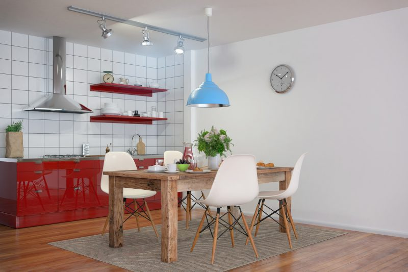 kitchen table buying guide