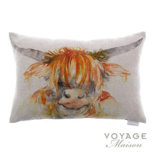 voyage maison angus cushion