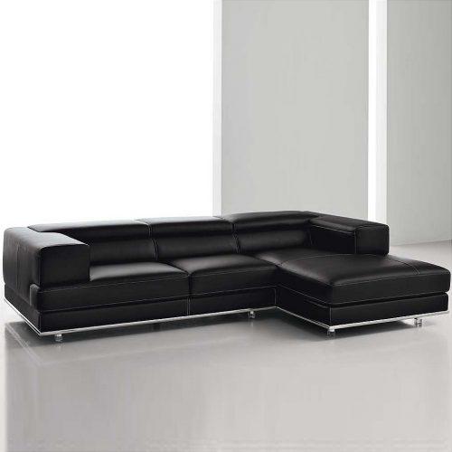 panaro sofa vale