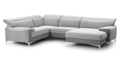 cafe corner sofa