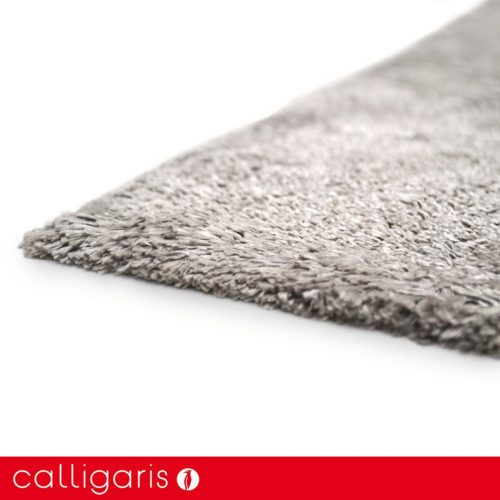 Calligaris downy rug