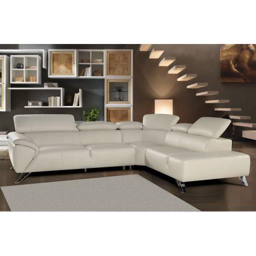 tannen vale sofa