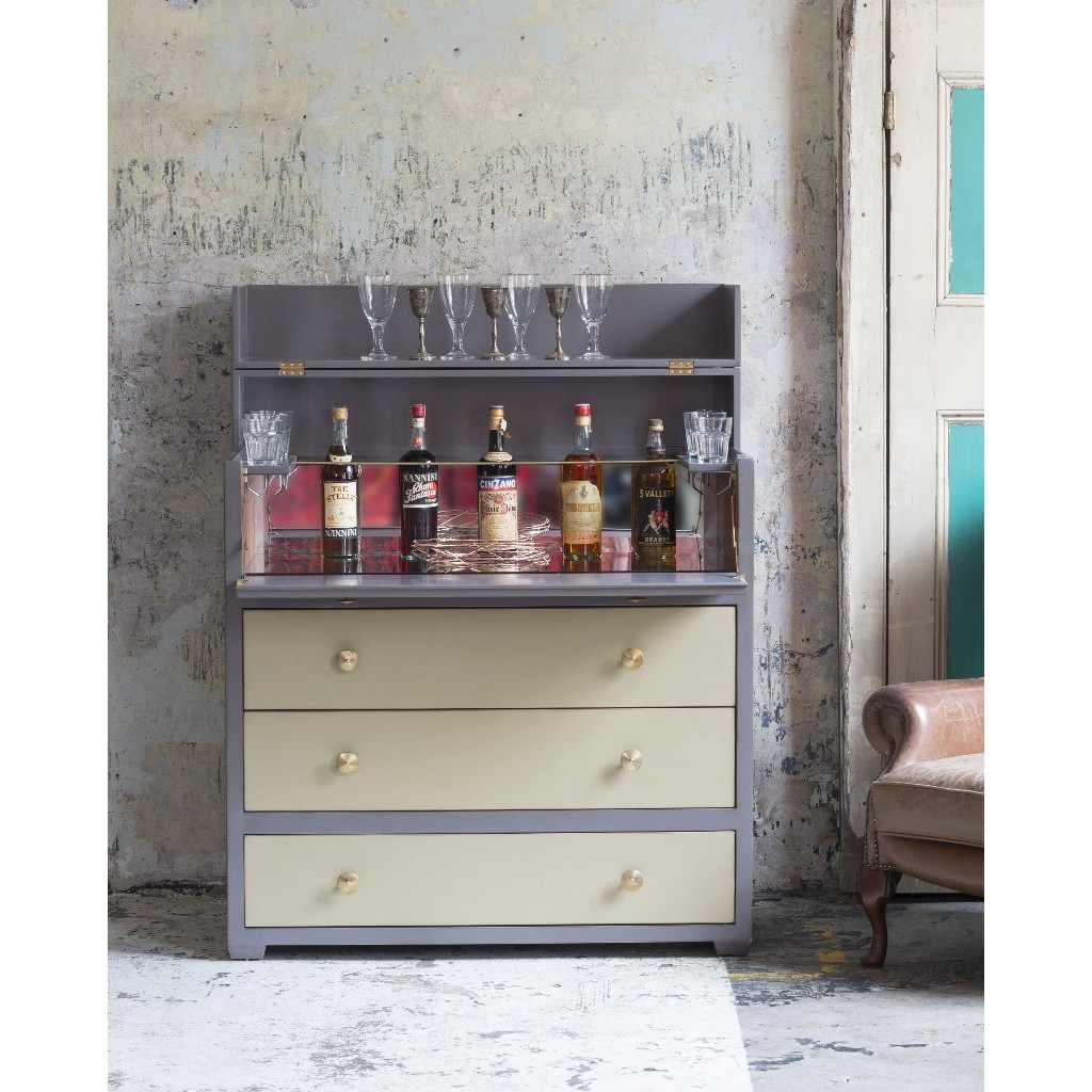 3 Great Drinks Cabinets