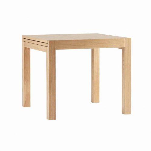 cirrus square sliding table
