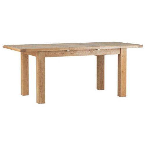 vale dorking extending dining tables
