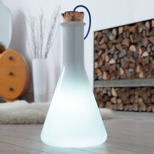 5 of the best table lamps