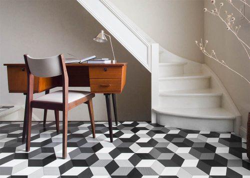 vincyl-flooring