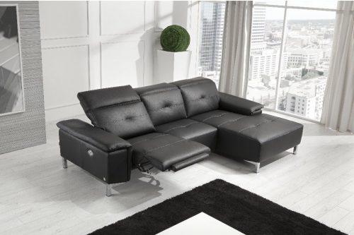 zara sofa