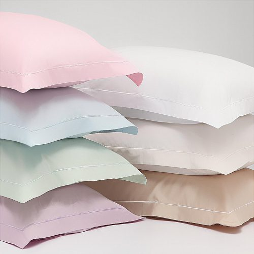 Belledorm - Egyptian Cotton Bedlinen - 400 Thread Count