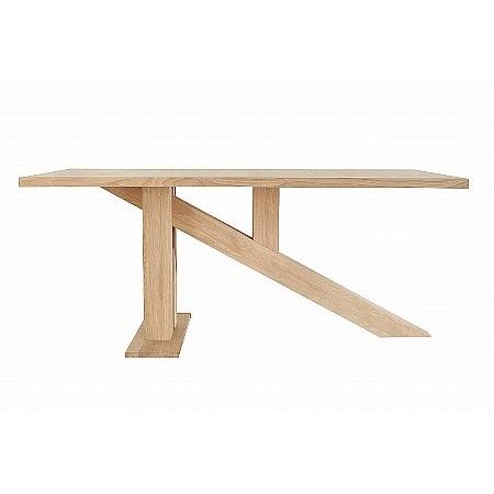 Bianca-Fixed-Rectangular-Table