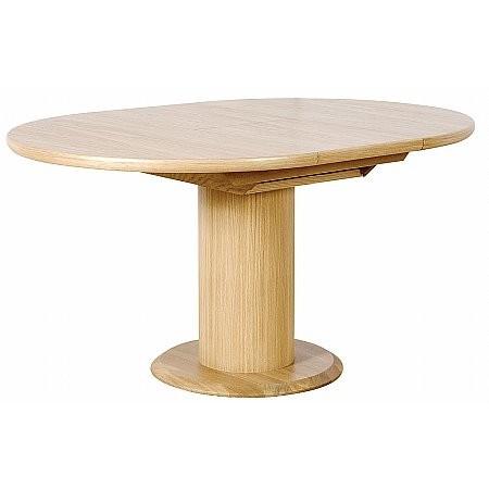 Bruges-Flip-Leaf-Table
