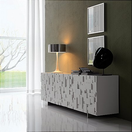 Cattelan-Italia-Labyrinth-Sideboard