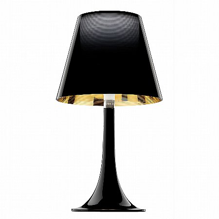 Flos - Miss K Table Lamp