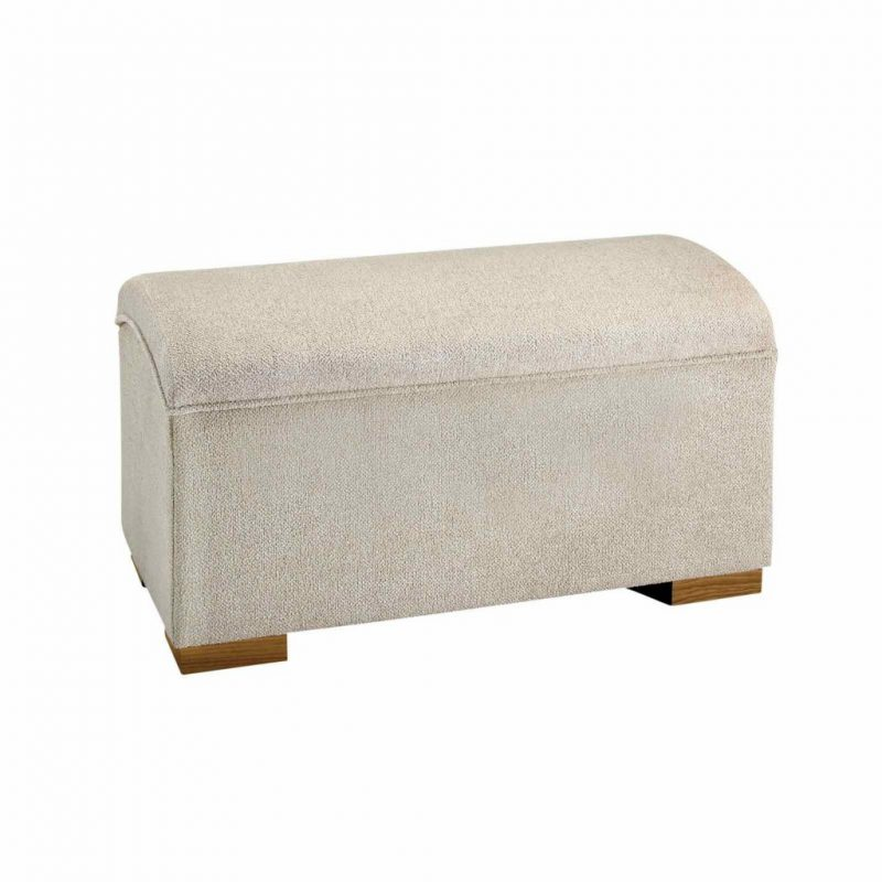 Selsey-Ottoman-storage