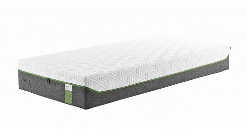 A focus on Tempur mattresses, pillows and more