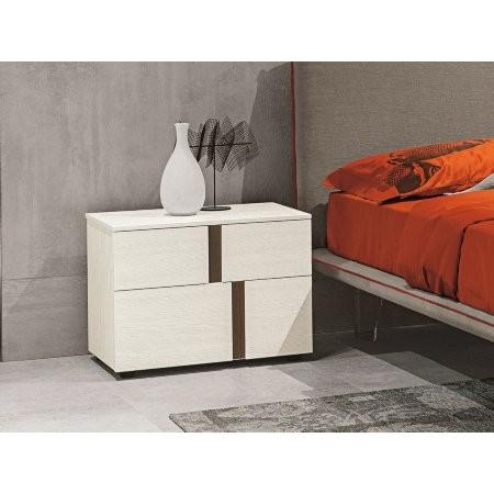 Tomasella-Athena-Bedroom-Range