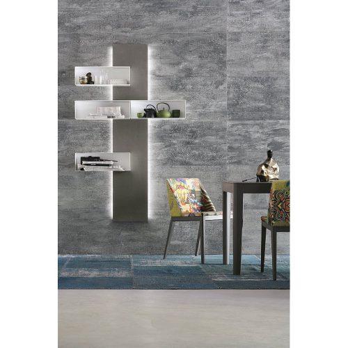 A Focus on Tomasella Furniture