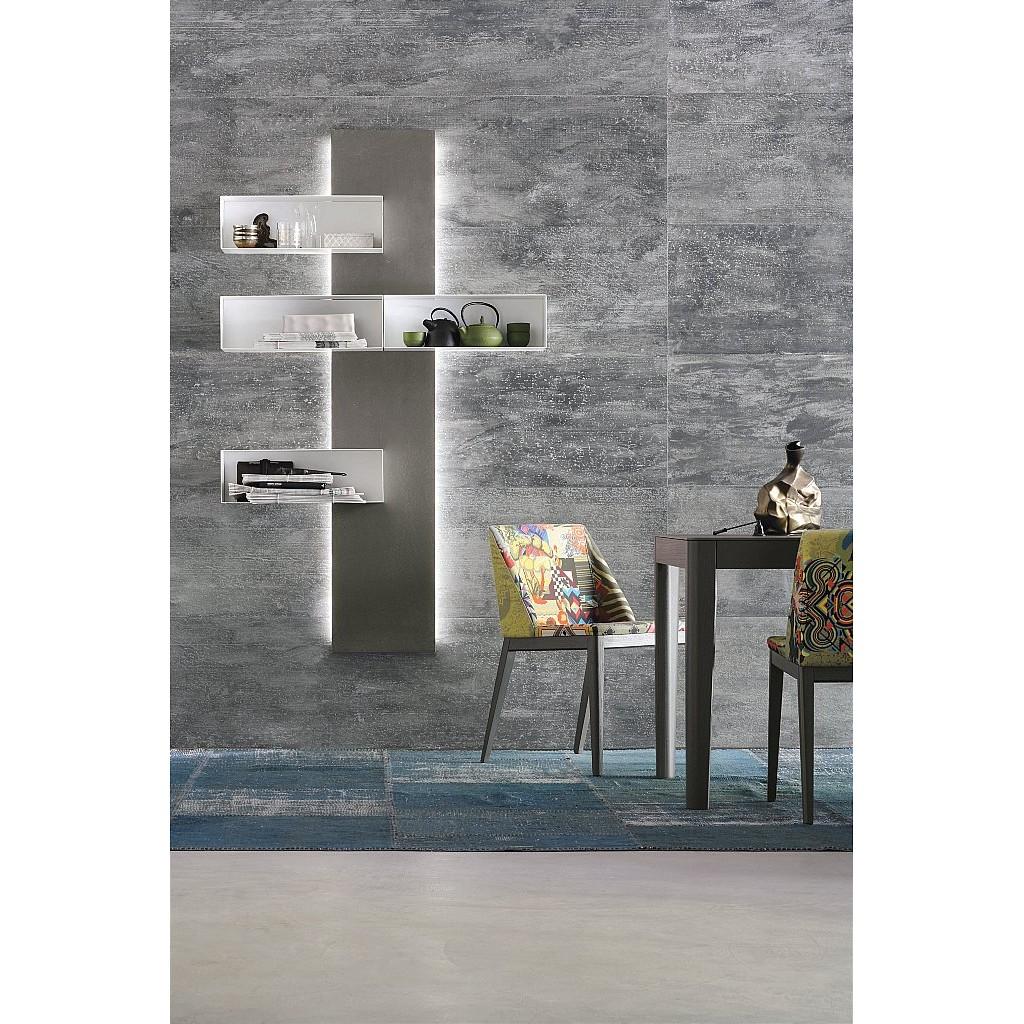 Tomasella furniture-Inside-Wall-Unit
