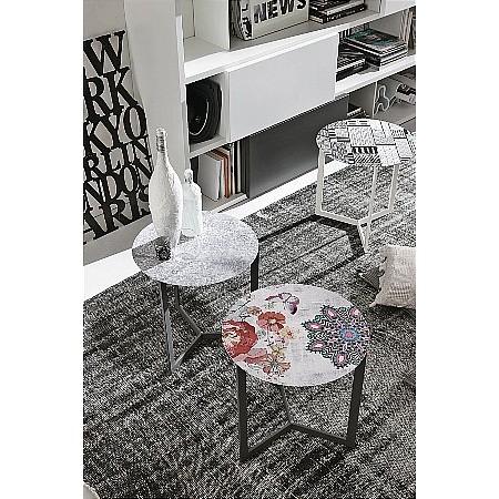 Tomasella-Joy-Lamp-Table