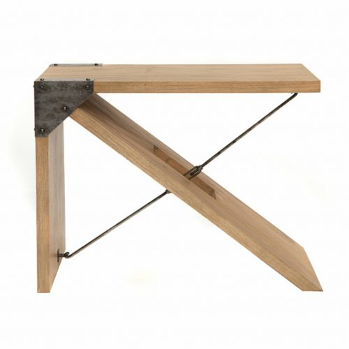 5 Clever Console Tables For Your Home