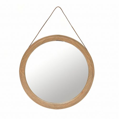Vale Furnishers - Apollo Eclectic Collection Mirror