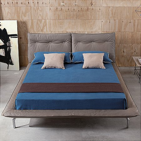 Choosing The Right Teenager Bedroom Furniture