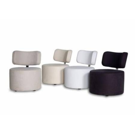 Vale Furnishers - Chino Chair