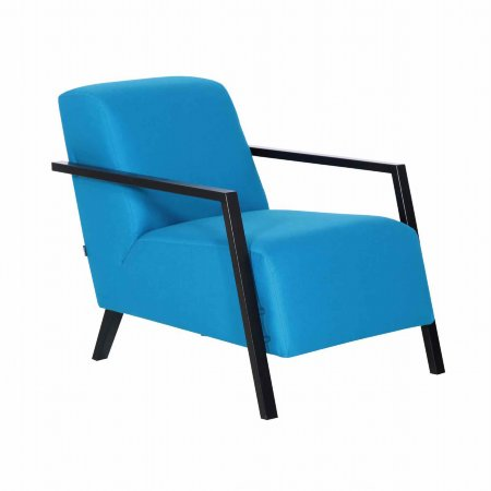 Vale Furnishers - Divine Armchair
