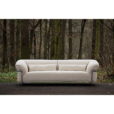 Vale Furnishers - Marlin Sofa Range