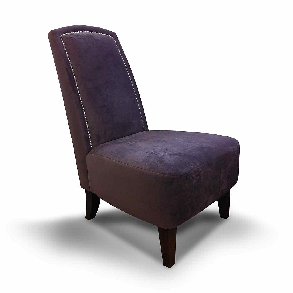 Vale Furnishers - Owen Chair