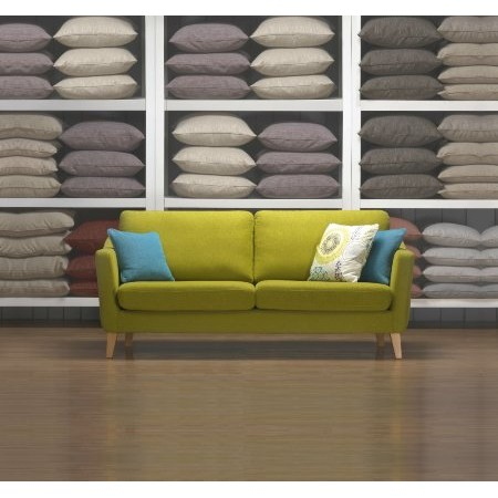 5 of the Best Living Room Furniture – The Essentials