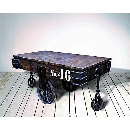 bonsai-coffee-table-cart