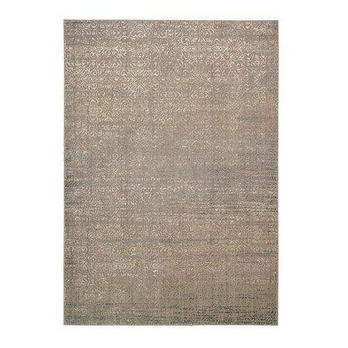 calvin-klein-maya-rug