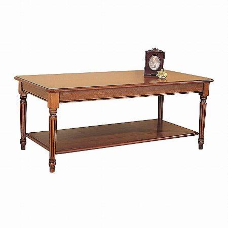 cork-long-coffee-table