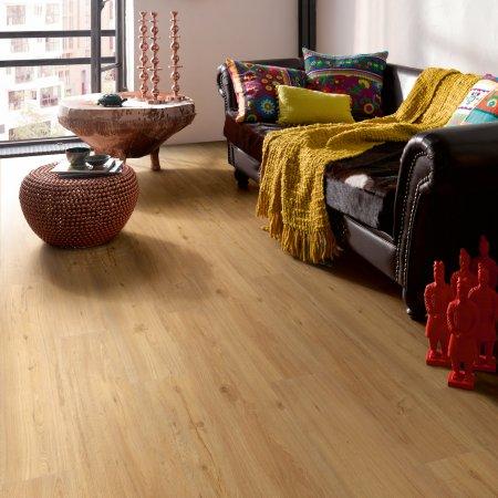 Focus On Parador Flooring Vale Furnishers Blog