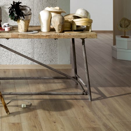 parador-eco-balance-laminate-flooring
